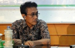 prof-dr-qassim-mattar