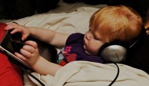 anak-anak-dan-gadget
